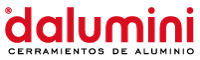 Dalumini