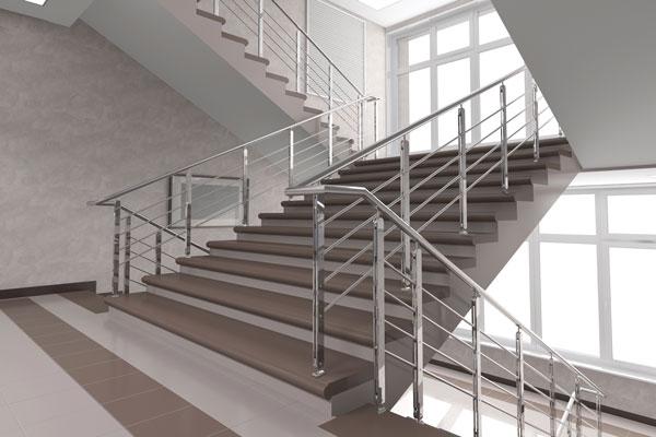 Dalumini-barandilla-de-aluminio-con-barras-cromado