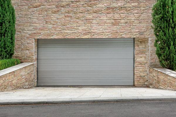Dalumini-puerta-enrollable-metalica-para-garaje