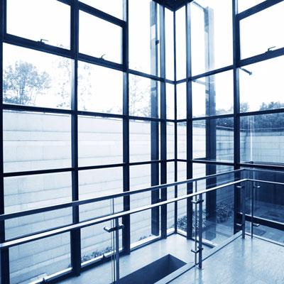 Dalumini-tienda-empresa-sector-ventanas-aluminio