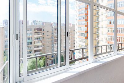 Dalumini-ventana-corredera-aluminio-blanco-imagen-cuadrada