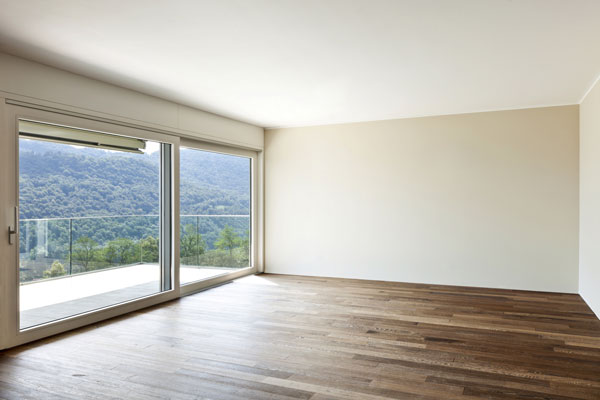 Dalumini-ventana-elevable-pvc