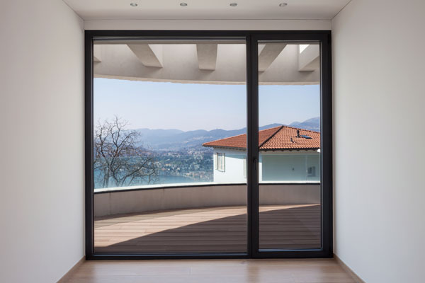 Dalumini-ventana-fija-aluminio-rotura-puente-termico