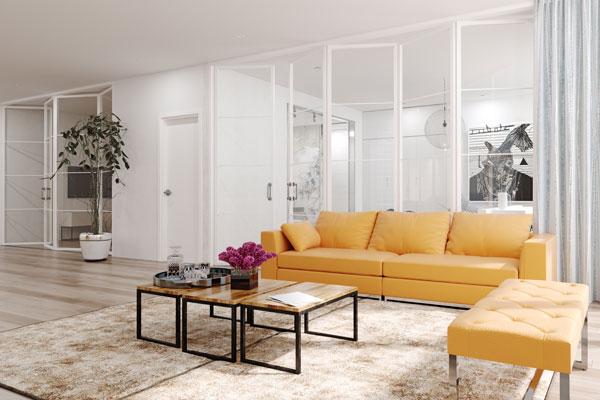 Dalumini-ventana-interior-plegable-pvc