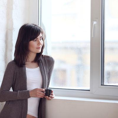 Dalumini-ventanas-hogar
