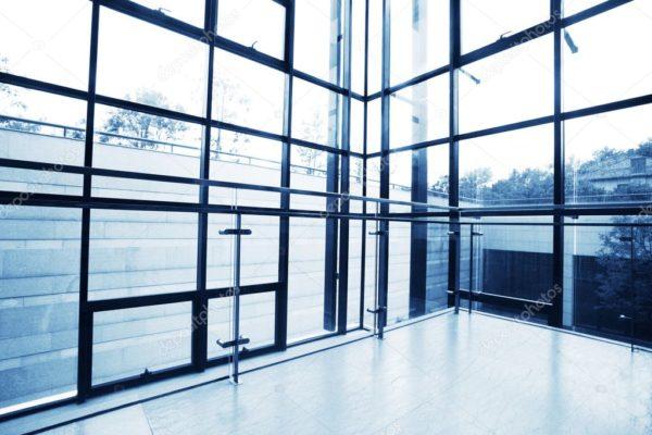 depositphotos_10783132-stock-photo-transparent-windows-of-office