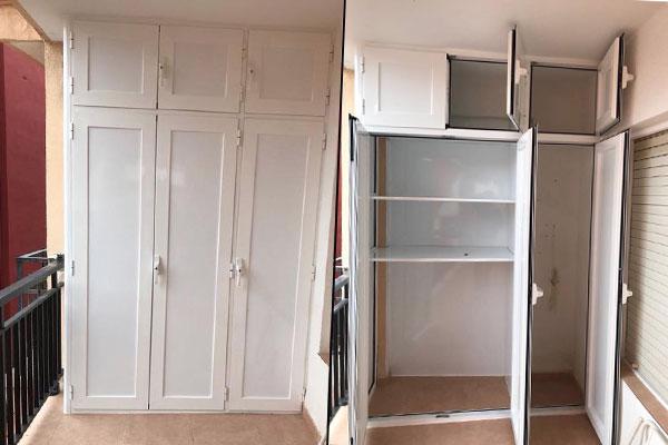 Dalumini-armarios-aluminio