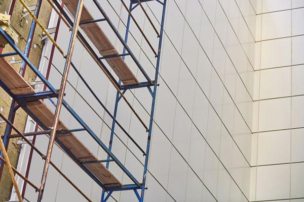 dalumini-fachada-composite